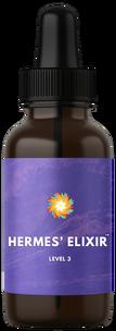 Hermes Elixir - Ormus