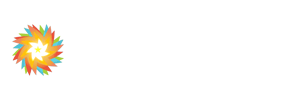 SolarLife Productions